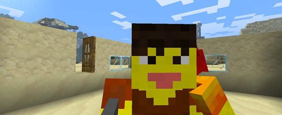 minecraft-kid