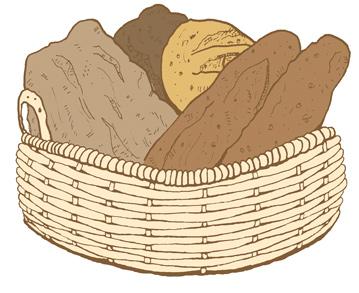 bread-2-color