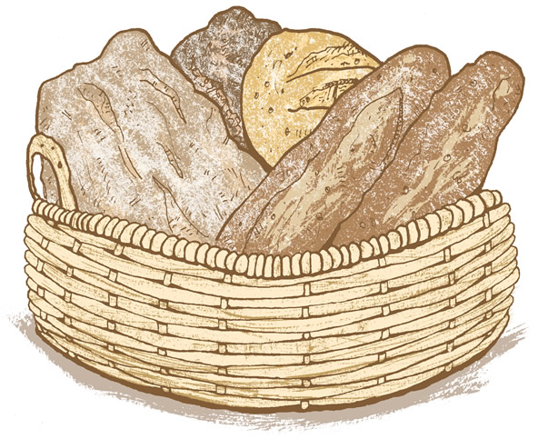 bread 3-small