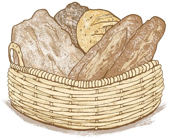 bread 3-small