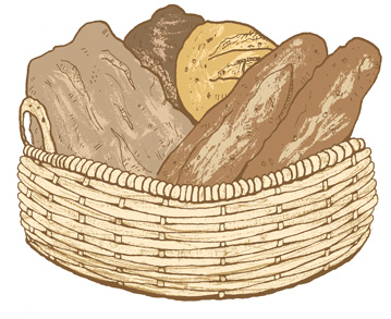 bread-4-color