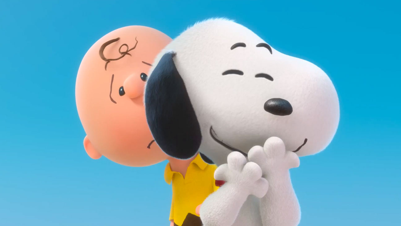 trailer-review-peanuts-teaser-is-mix-of-new-and-old-91a2b5d0-77e6-454f-8afe-1929f0d63518