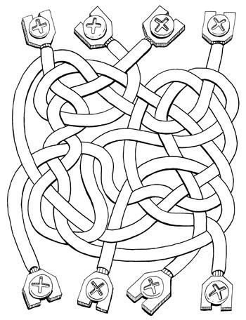 maze-doodle-wires-350