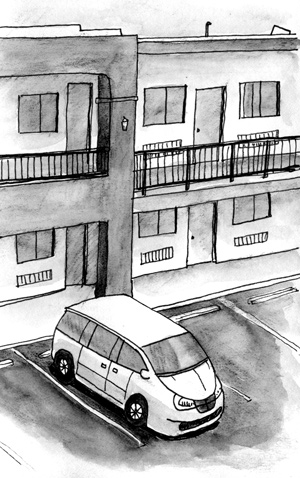 la-03-motel