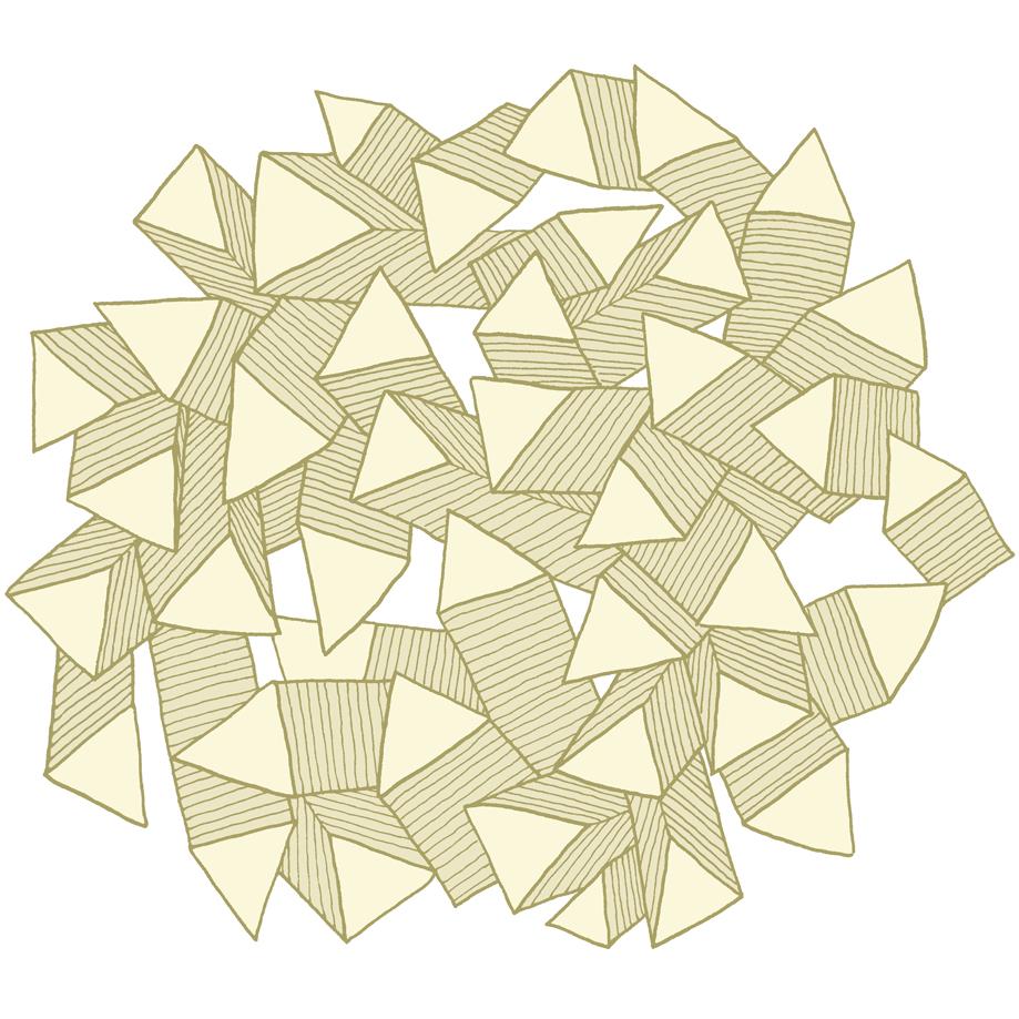 shapes-10