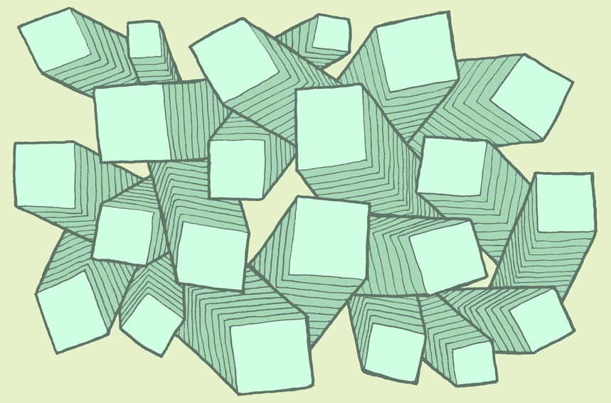 shapes-14