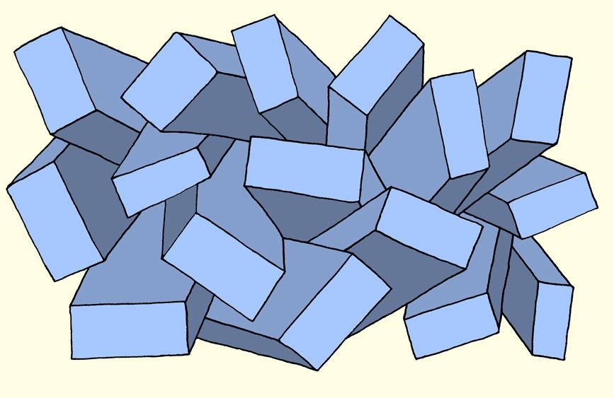 shapes-16