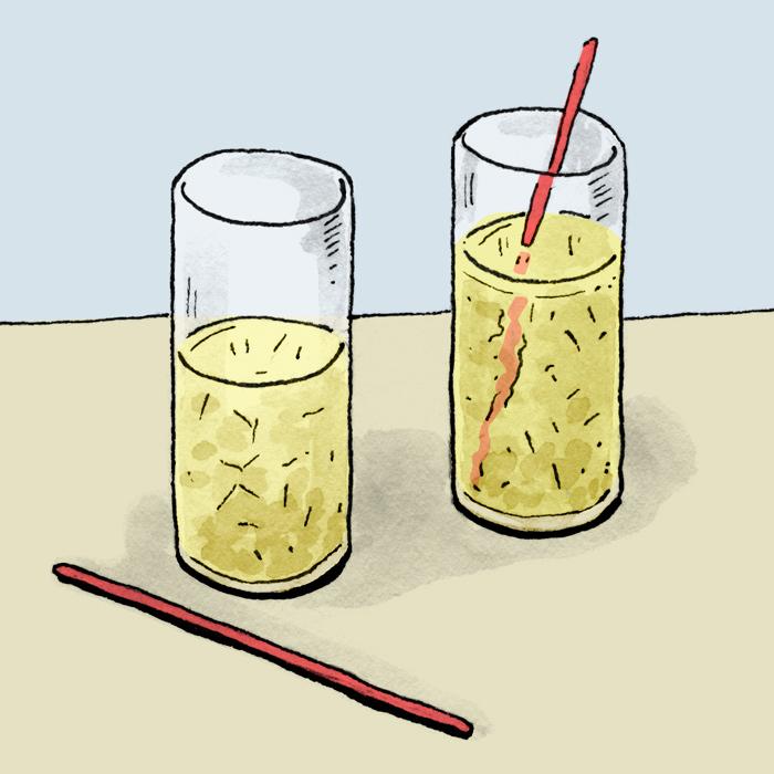 date-vodka-lemonade