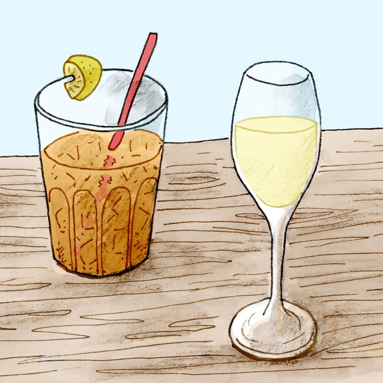 icedtea-wine-sq